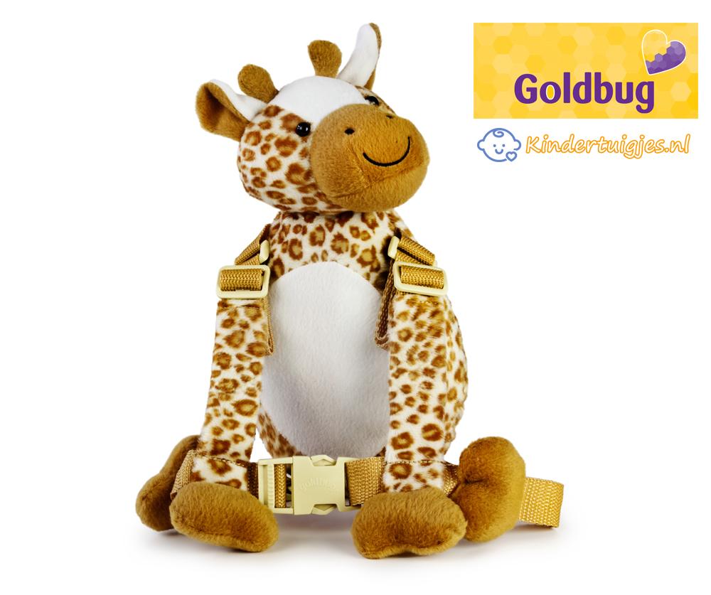 9e715c725a1 Giraffe - Goldbug - Kindertuigjes