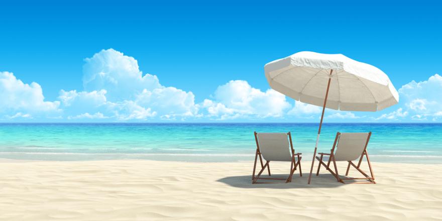 Op reis met kinderen vakantietips